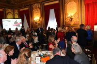 AUDUBON New York Presents The 2016 KEESEE Luncheon #302