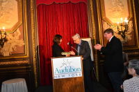 AUDUBON New York Presents The 2016 KEESEE Luncheon #298