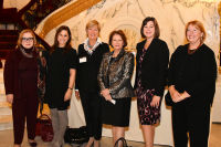 AUDUBON New York Presents The 2016 KEESEE Luncheon #56
