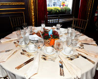 AUDUBON New York Presents The 2016 KEESEE Luncheon #22