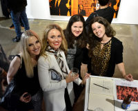 Orange Is The New Black exhibition opening at Joseph Gross Gallery #20