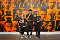 Orange Is The New Black exhibition opening at Joseph Gross Gallery #24