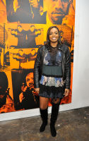 Orange Is The New Black exhibition opening at Joseph Gross Gallery #26