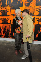Orange Is The New Black exhibition opening at Joseph Gross Gallery #28