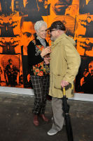 Orange Is The New Black exhibition opening at Joseph Gross Gallery #30