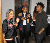 Orange Is The New Black exhibition opening at Joseph Gross Gallery #50