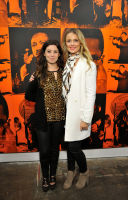 Orange Is The New Black exhibition opening at Joseph Gross Gallery #59