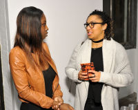 Orange Is The New Black exhibition opening at Joseph Gross Gallery #65