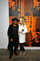 Orange Is The New Black exhibition opening at Joseph Gross Gallery #90