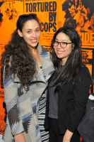 Orange Is The New Black exhibition opening at Joseph Gross Gallery #169