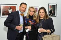 Tony Vaccaro: War Peace Beauty exhibition opening #7
