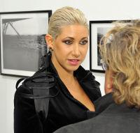 Tony Vaccaro: War Peace Beauty exhibition opening #26