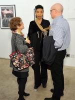Tony Vaccaro: War Peace Beauty exhibition opening #65