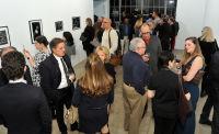 Tony Vaccaro: War Peace Beauty exhibition opening #73