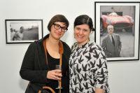 Tony Vaccaro: War Peace Beauty exhibition opening #75