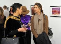 Tony Vaccaro: War Peace Beauty exhibition opening #163