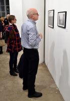 Tony Vaccaro: War Peace Beauty exhibition opening #199