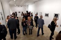 Tony Vaccaro: War Peace Beauty exhibition opening #211