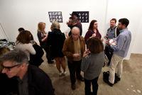 Tony Vaccaro: War Peace Beauty exhibition opening #215