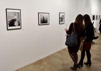 Tony Vaccaro: War Peace Beauty exhibition opening #219