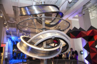 MoMath After Hours hosted by Stephen Powers #3
