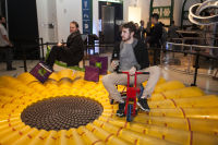 MoMath After Hours hosted by Stephen Powers #5