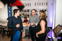 MoMath After Hours hosted by Stephen Powers #6