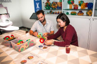 MoMath After Hours hosted by Stephen Powers #7