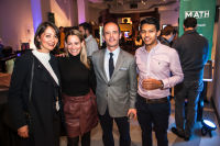 MoMath After Hours hosted by Stephen Powers #9