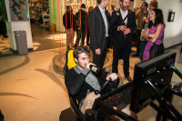 MoMath After Hours hosted by Stephen Powers #10