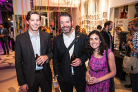 MoMath After Hours hosted by Stephen Powers #11