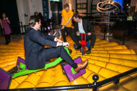 MoMath After Hours hosted by Stephen Powers #16