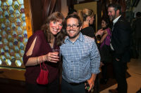 MoMath After Hours hosted by Stephen Powers #17