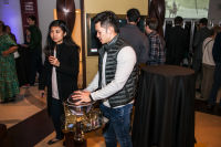 MoMath After Hours hosted by Stephen Powers #18