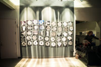 MoMath After Hours hosted by Stephen Powers #20