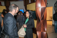 MoMath After Hours hosted by Stephen Powers #27