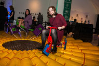 MoMath After Hours hosted by Stephen Powers #33