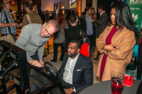 MoMath After Hours hosted by Stephen Powers #40