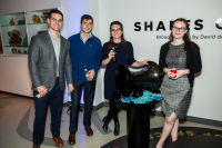 MoMath After Hours hosted by Stephen Powers #50