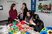 MoMath After Hours hosted by Stephen Powers #51