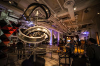 MoMath After Hours hosted by Stephen Powers #55