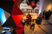MoMath After Hours hosted by Stephen Powers #56