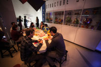 MoMath After Hours hosted by Stephen Powers #57