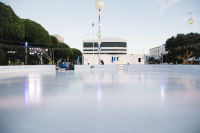 10th Anniversary Grand Opening of ICE at Santa Monica #2