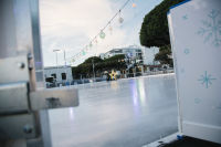 10th Anniversary Grand Opening of ICE at Santa Monica #4