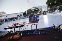 10th Anniversary Grand Opening of ICE at Santa Monica #6