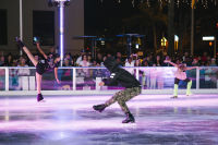 10th Anniversary Grand Opening of ICE at Santa Monica #30