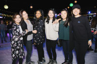 10th Anniversary Grand Opening of ICE at Santa Monica #62