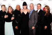 Hollywood PAL 20TH Year Celebration Gala #21