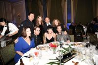 Hollywood PAL 20TH Year Celebration Gala #58